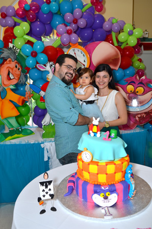 Zoe's-1st-Birthday_323