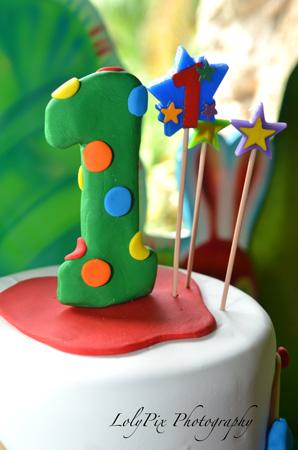 Christopher's-Birthday_0472