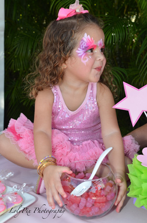 20120929_Amalia's-3rd-Birthday_1788-copy