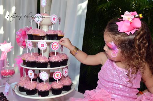 20120929_Amalia's-3rd-Birthday_1797-copy