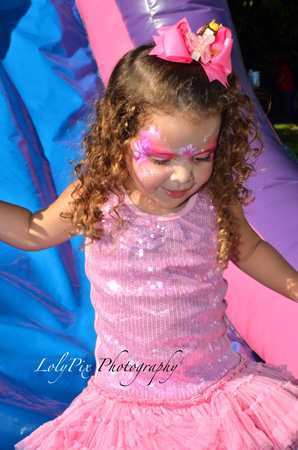 20120929_Amalia's-3rd-Birthday_1825-copy