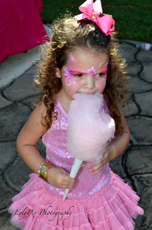 20120929_Amalia's-3rd-Birthday_1860-copy