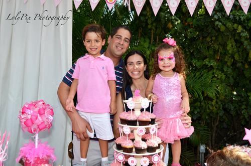 20120929_Amalia's-3rd-Birthday_1950-copy