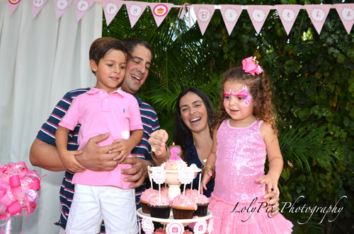 20120929_Amalia's-3rd-Birthday_1960-copy