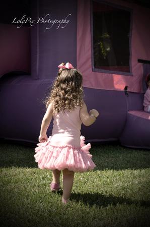 20120929_Amalia's-Birthday_2174-copy-2