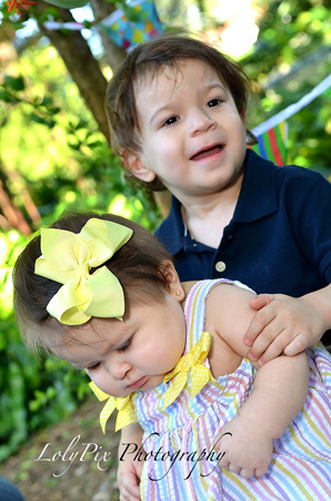 20121027_Alex-&-Lenin-Family-Portraits_3026-copy