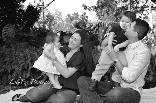 20121027_Alex-&-Lenin-Family-Portraits_3045-copy1