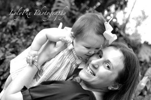 20121027_Alex-&-Lenin-Family-Portraits_3066-copy-2
