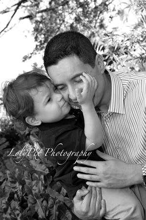 20121027_Alex-&-Lenin-Family-Portraits_3070-copy-2