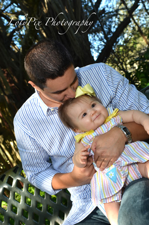 20121027_Alex-&-Lenin-Family-Portraits_3083-copy-2
