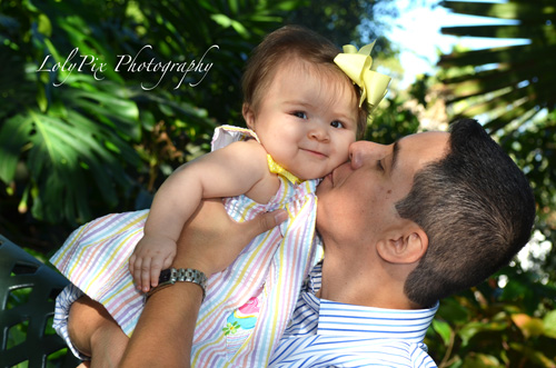 20121027_Alex-&-Lenin-Family-Portraits_3089-copy