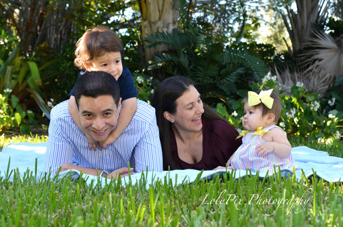 20121027_Alex-&-Lenin-Family-Portraits_3147-copy-2