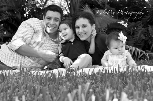 20121027_Alex-&-Lenin-Family-Portraits_3171-copy-2