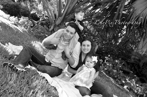 20121027_Alex-&-Lenin-Family-Portraits_3200-copy-2