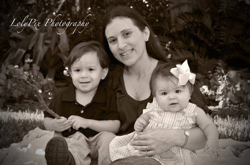 20121027_Alex-&-Lenin-Family-Portraits_3335-copy-2