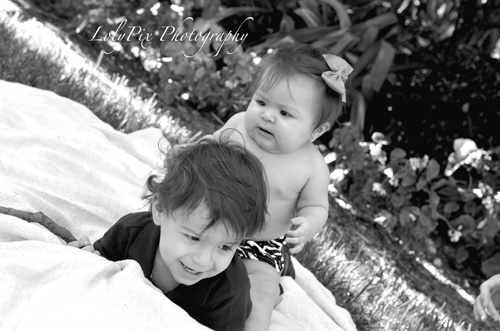 20121027_Alex-&-Lenin-Family-Portraits_3374-copy