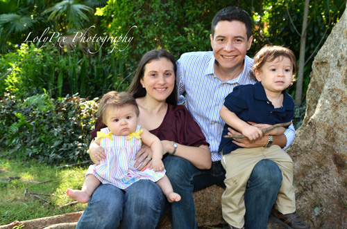 20121027_Alex-&-Lenin-Family-Portraits_3427-copy