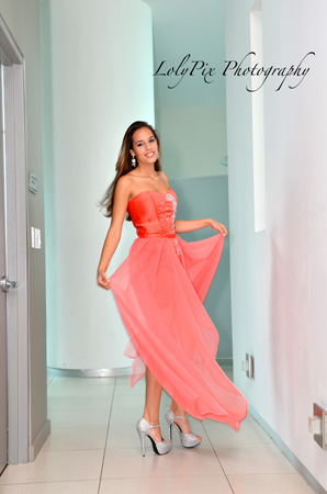 20121028_Sam's-Quince_3507