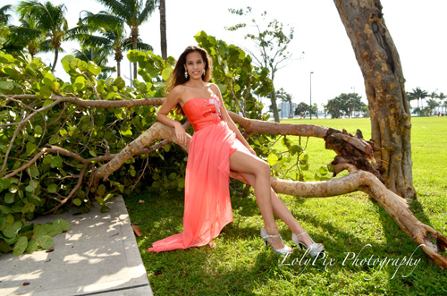 20121028_Sam's-Quince_3522
