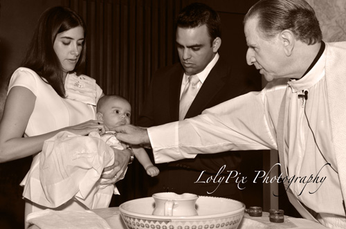 20121103_Sebastian's-Baptism_3912-copy-2