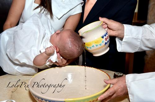 20121103_Sebastian's-Baptism_3937-copy