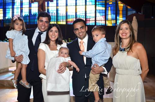 20121103_Sebastian's-Baptism_3975-copy-2