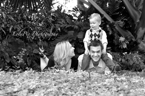 20121202_Amy,-Jake-&-Rowan-2012_5449-copy-2