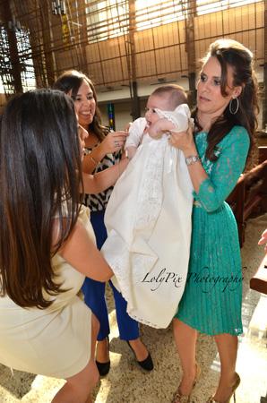 Joaquin-Alejandro's-Baptism_0030