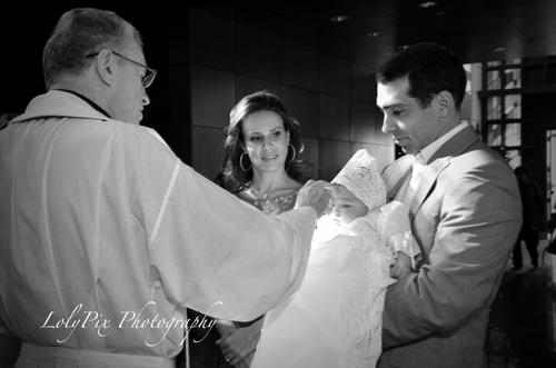 Joaquin-Alejandro's-Baptism_0079