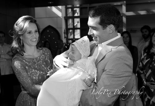 Joaquin-Alejandro's-Baptism_0097