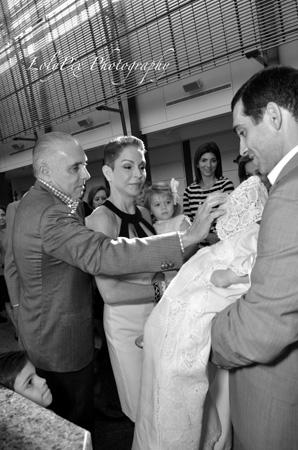 Joaquin-Alejandro's-Baptism_0105