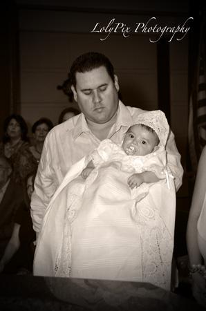 Joaquin-Alejandro's-Baptism_0158
