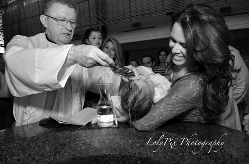 Joaquin-Alejandro's-Baptism_0176