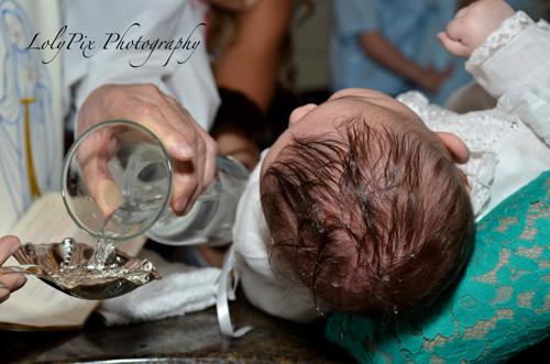 Joaquin-Alejandro's-Baptism_0183