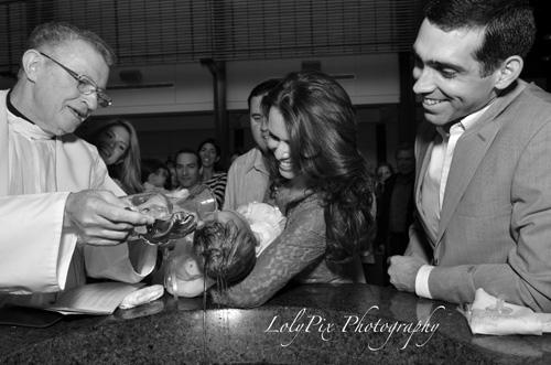 Joaquin-Alejandro's-Baptism_0195