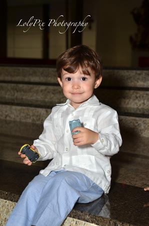 Joaquin-Alejandro's-Baptism_0303