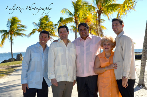 20121222_Gomez-Family-Portraits-12-22-12_6338-copy