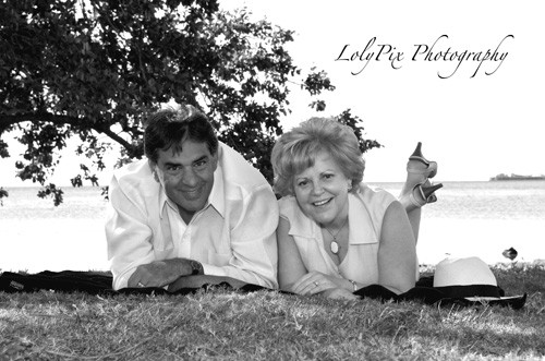 20121222_Gomez-Family-Portraits-12-22-12_6410-copy-2