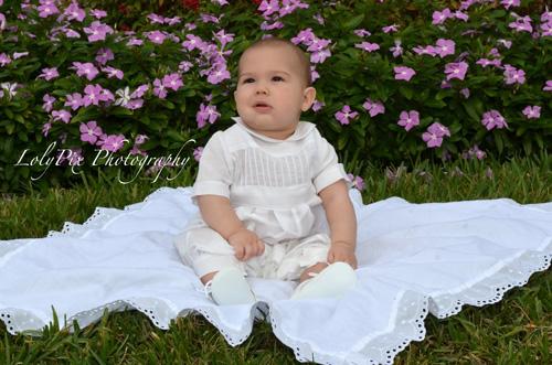 20121229_Luca's-Baptism_7111-copy