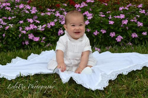 20121229_Luca's-Baptism_7115-copy