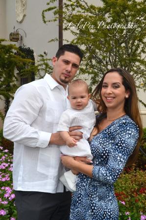 20121229_Luca's-Baptism_7137-copy