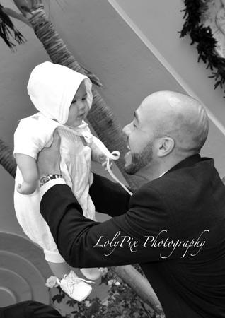 20121229_Luca's-Baptism_7159-copy-2