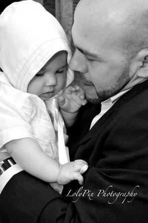 20121229_Luca's-Baptism_7165-copy-2