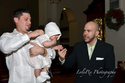20121229_Luca's-Baptism_7233-copy