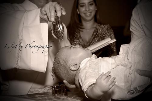 20121229_Luca's-Baptism_7253-copy-2