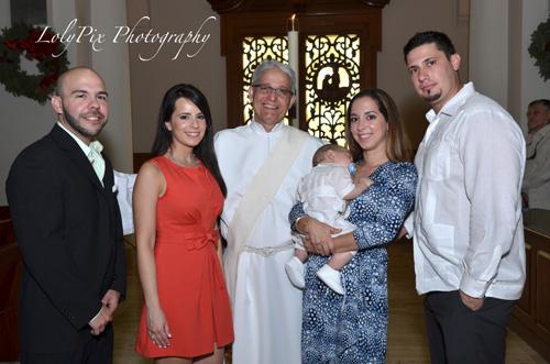 20121229_Luca's-Baptism_7310-copy