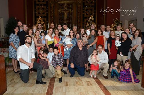 20121229_Luca's-Baptism_7318-copy