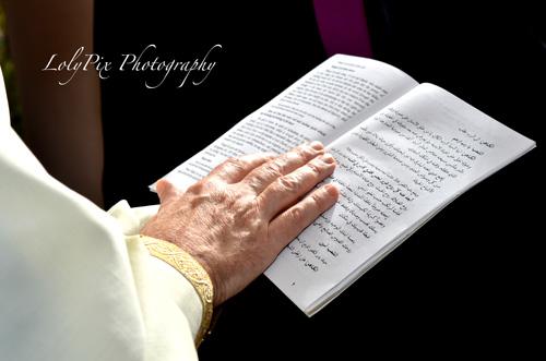20130106_Mazzawi-Baptism-1-6-13_7768-copy