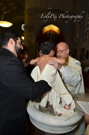 20130106_Mazzawi-Baptism-1-6-13_7866-copy