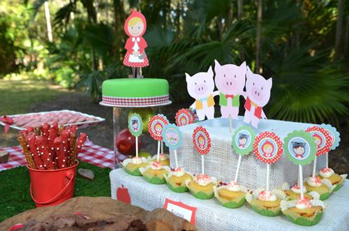 20130126_Alessandra-&-Nico's-Birthday-1-26-13_8389